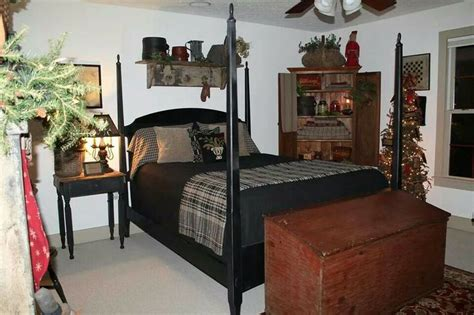 Primitive Bedroom Furniture 1968 Best Primitive Homes Decor Images On Primitive Decor Primitive Country And