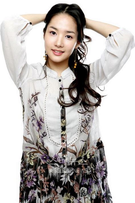 park min young korean actress south korean actress park min young photo and wiki