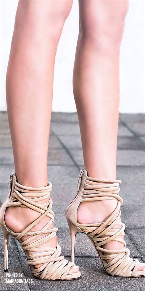 Toweringly Fabulous Footwear Extravaganza Heels From Guiseppe Zanotti Fashiontribes Fashion Shoe by 2849 Best Images About Heels Fab N Glamorous On