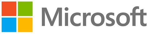ms jpg microsoft prices surface tablet at 500 but is it cheap