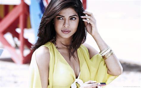 priyanka chopra hindi hollywood movie priyanka chopra movies list bollywood movies list