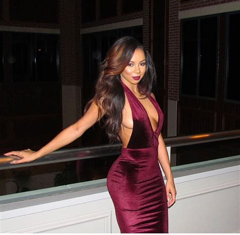 brittany renner 10 photos that prove why bundle of brittany is our