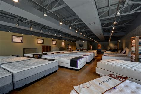 Floor Decor In Dallas Tx 75229 Chamberofcommerce Com | urban mattress dallas in dallas tx 75225