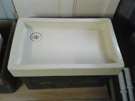 victorian kitchen sink early victorian kitchen sink eden reclamation