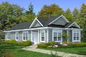 Handicap Accessible Modular Home Floor Plans by House Plans And Home Designs Free 187 Blog Archive 187 Modular