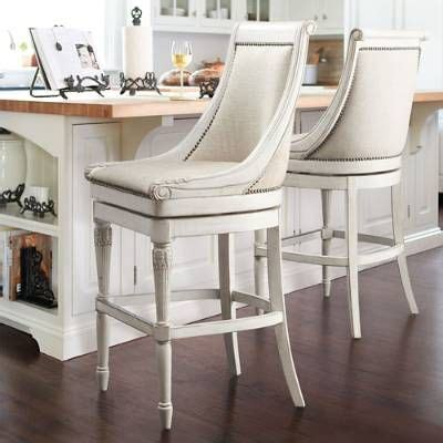 Kent Swivel Bar Stool by Kent Swivel Bar And Counter Stools Kitchen