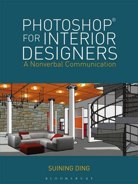 visual communication interior design photoshop 174 for interior designers a nonverbal