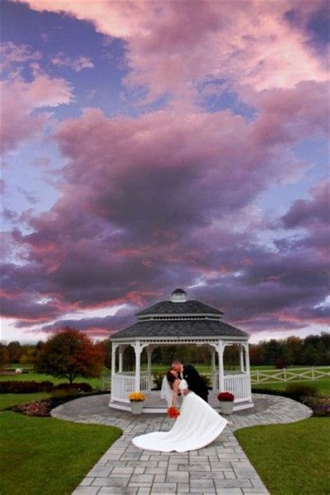16 best images about Wedding Venues   Bucks County, PA on