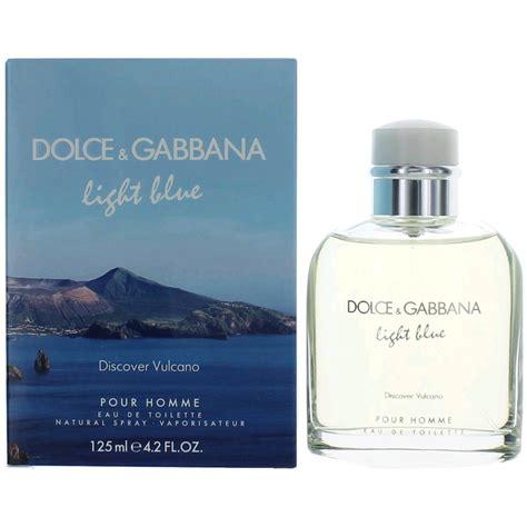 dolce and gabbana light blue price light blue discover vulcano dolce gabbana prices
