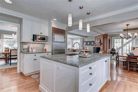 light gray granite countertops g603 granite slabs light grey slab gray tiles floor inside