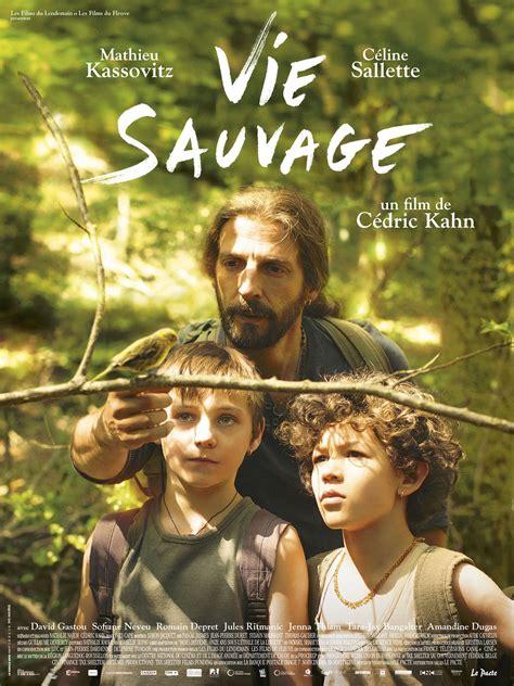 film avec un gobelin vie sauvage film 2014 allocin 233