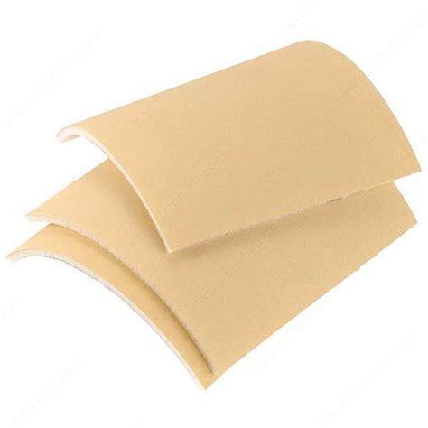 Corian Sanding Pads goldflex soft sanding pads richelieu hardware