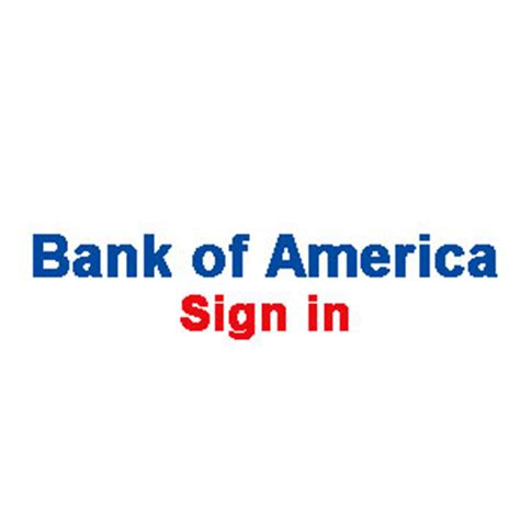Sign Up For Bank Of America Gmx Mail Login Ohne