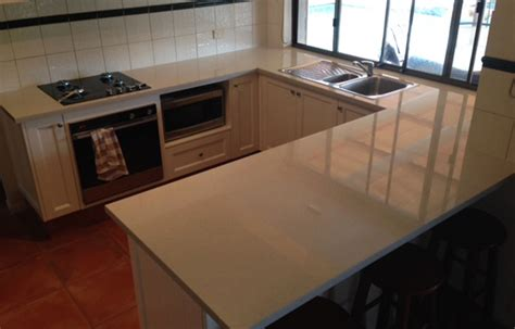 laminated bench tops laminated bench tops 28 images laminated bench tops 28