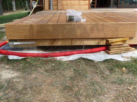 terrasse 9 axa finition terrasse bois arrondie myqto