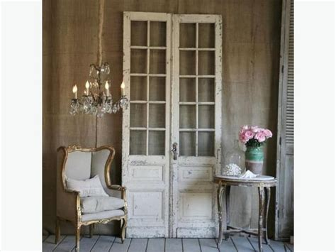 Wanted Older Narrow Interior French Doors Victoria City Narrow Doors Interior