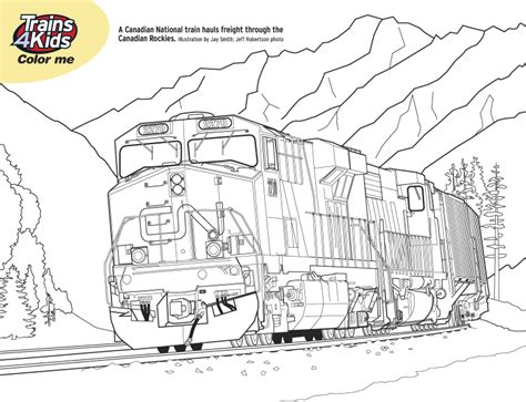 coloring book pages of trains free coloring pages of train crossing