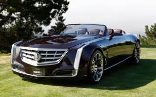 2016 Cadillac Eldorado How Much Is A 2016 Cadillac El Dorado Release Date