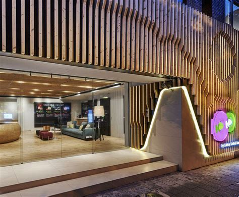 Home Design Competition Shows by A Design Award Amp Competition Winners Contemporist