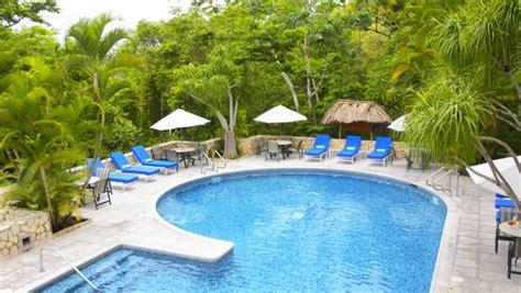 hotel camino real guatemala hotel camino real tikal san jos 233 pet 233 n hoteles cerca de