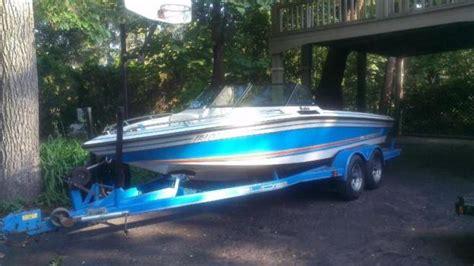 supra boat depth finder supra conbrio boats for sale