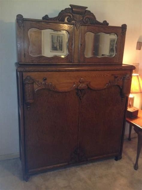 craigslist murphy bed collectibles general antiques murphy bed images frompo