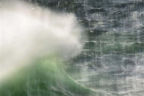 krämer möbel freiburg philippe dannic photographe ile en mer