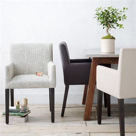 west elm armchair porter upholstered armchair west elm