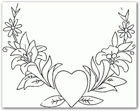 imagenes de amor para dibujar pdf imagenes y fotos de amistad dibujos de amor para colorear