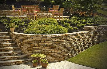 home designer pro retaining wall crescent dc backyard landscaping patio retaining wall
