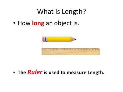 what is the value of a resistor measured in how to find the measured value of a resistor 28 images find the measure of each angle