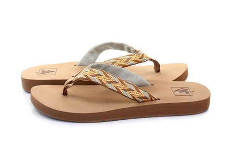 reef slippers reef slippers reef mid seas r01344mpe shop