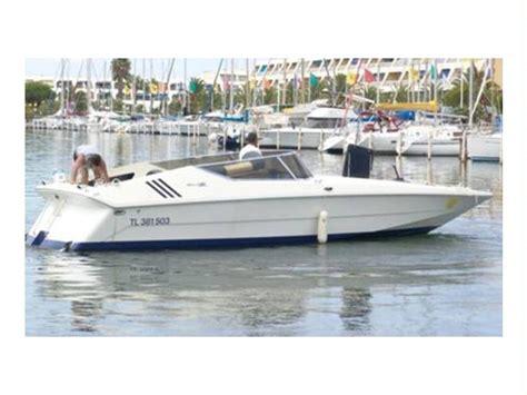 riva boats st tropez riva st tropez in majorca power boats used 52495 inautia
