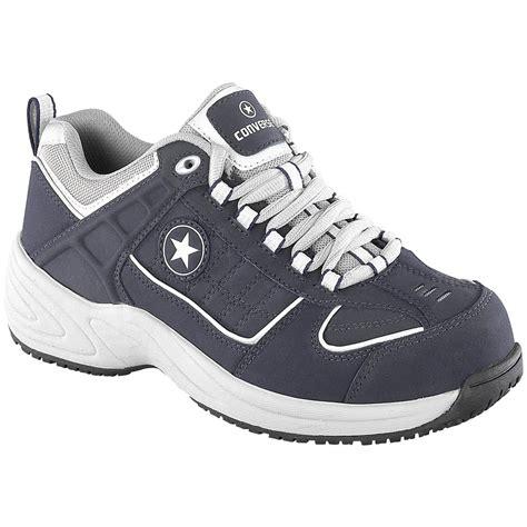converse sport shoes s converse 174 sport joggers 165778 running