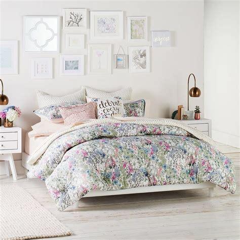 lauren conrad comforter set best 25 lauren conrad bedding ideas on pinterest indoor