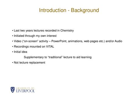 pr fact sheet template neil berry e lectures within the chemistry department
