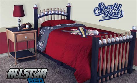 baseball beds baseball beds 28 images batter up 3 pc full baseball