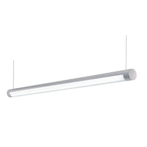 Fluorescent Pendant Light Fixtures Alcon Lighting Tubo 10211 Suspended Architectural Fluorescent Light Fixture Alconlighting