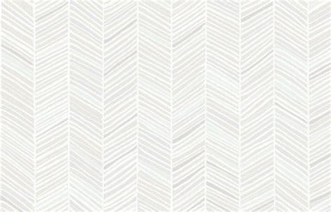 herringbone pattern ai herringbone hues of grey by friztin fabric friztin