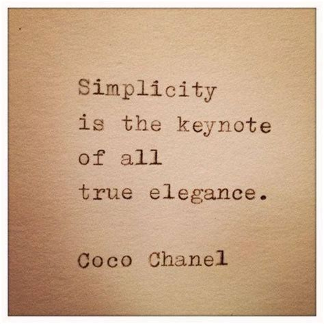 coco chanel quotes coco chanel quotes we heart it quotesgram