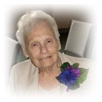 obituary for ladonna rumford gibson pfeil