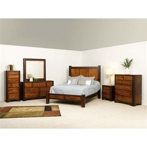 amish bedroom furniture sets amish built bedroom furniture 28 images bedroom sets