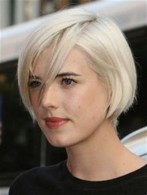 why do many woman cut their hair short after getting married hair ideas on pinterest pixie cuts pixie haircuts and