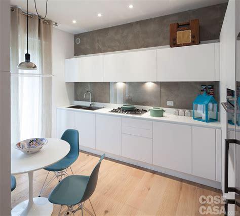 cucinare a casa forum arredamento it consigli colore top piastrelle