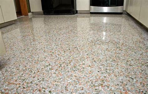 Karpet Lantai Tempel 15 contoh motif keramik granit untuk lantai rumah anda