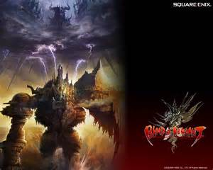 Images Of Images Blood Of Bahamut Wallpaper Blood Of Bahamut