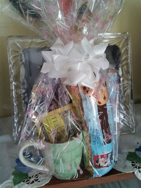 Cheap Baby Shower Prizes For by Inexpensive Baby Shower Prizes Baby Shower Prizes