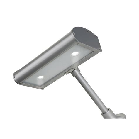 Led Outdoor Sign Lighting Led Outdoor Sign Lighting Way Into The Lives Of Numerous Homeowners Lighting And Ceiling Fans