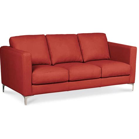 small scale sofas and loveseats kendall small scale sofa in three sizes creative classics