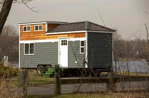tiny house for rent chicago chicago s titan tiny houses built with lightweight steel